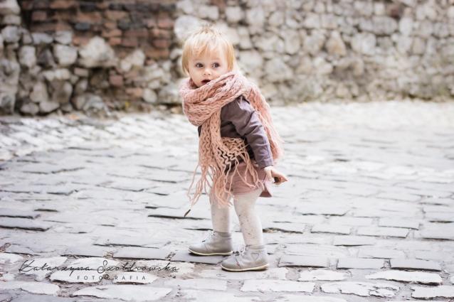plenerowa sesja dziecieca krakow nowa huta mistrzejowice.Child photography Cracow