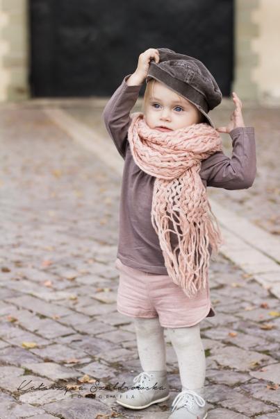 fotograf dziecięcy krakow sesja dziecieca krakow nowa huta.Baby photography Cracow