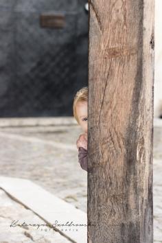 sesja dziecieca tyniec kraków fotograf dziecięcy.Child photography Cracow