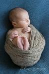 sesja noworodkowa chlopca krakow nowa huta. fotografia dziecieca