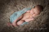 fotografia noworodkowa dziewczynki krakow nowa huta