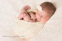 fotografia noworodkowa,sesja dziecieca krakow nowa huta